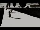 Ancient Methods - Dämmerung der Parhelia Fondation Sonore 01