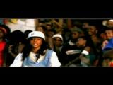 Rohff - Le Son Qui Tue (feat. Natty)