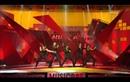 TVXQ Mirotic 동방신기 주문 Music Core 20081025
