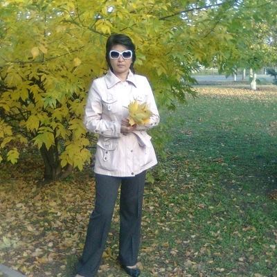 Света Сафина, 25 октября 1971, Димитровград, id183732702