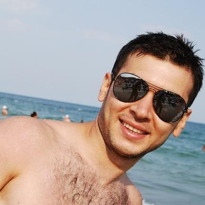 Максим Набиев, 23 ноября , Москва, id22500299