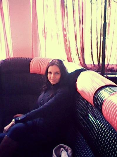 Ирина Короленко, 3 января , Нижний Новгород, id27937067