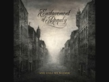 Enslavement Of Beauty - And Still We Wither (FULL ALBUM)