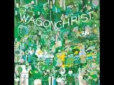 Wagon Christ (Luke Vibert) - Oh Im Tired