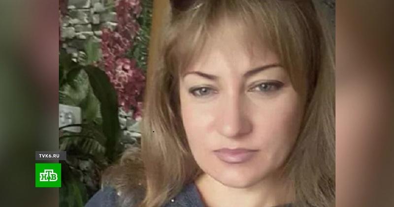 Убийство и изнасилование многодетной матери: в Псебае судят банду подростков