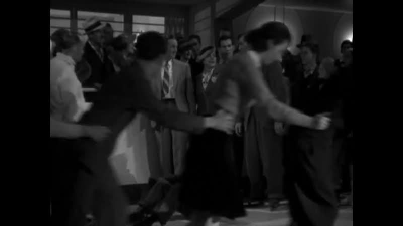 Жена против секретарши (1936) _ Wife vs. Secretary (1936) (Radio SaturnFM www.saturnfm.com)