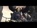 Darksiders Warmastered Edition (Глава 2) Война на грифоне!