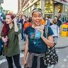 Фото в New York Нью-Йорке Фотограф Артур Рам