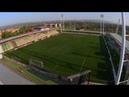 📺 Evergrande Cup Championship: PSV Eindhoven - FC Schalke 04