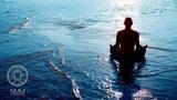 Sleep Sounds for PHYSICAL EMOTIONAL &amp SPIRITUAL HEALING Singing Bowls &amp Ocean Sounds