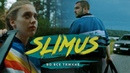 SLIMUS Slim - Во все тяжкие Премьера, 2018