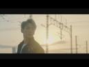 [VK] [180522] VICTON FIRST SINGLE ALBUM 오월애(俉月哀) (Time of Sorrow) M⁄V TEASER 2