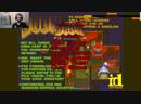 Brutal Doom 1. Вечерок с верным Дробовиком и бандой шпаны из ада.