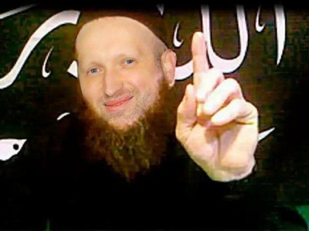 К теракту в аэропорту Стамбула мог быть причастен выходец из Чечни, - Hurryiet - Цензор.НЕТ 5280