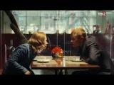 2. Тёщины блины (2013)