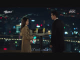Yang Da Il – 'When Can You See Me' ('Terius Behind Me' OST.5)