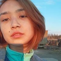 Ног аня цюхцинская фото грязные девичьи