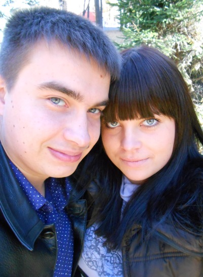 Наталья Веретенникова, 4 сентября 1991, Рязань, id142284454
