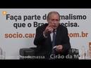 BRICS Ciro Gomes e o Lula Visionário do Imperialismo escravizador MAIOR agora COM OS Golpistas