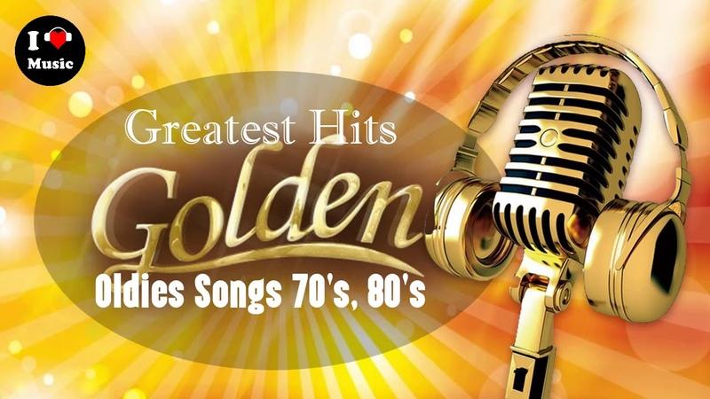 Oldies Medley Non stop - Oldies Love Songs 60s 70s - Best Oldies Songs of All Iime