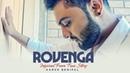Rovenga Aarsh Benipal Full Song Enzo Guri Latest Punjabi Songs 2018