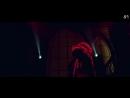 [STATION] GINJO You (Feat. ANGEL) (Radio Edit) MV