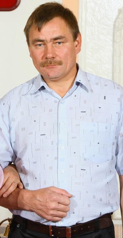 Ирек Батршин, 30 января , Сургут, id206045467