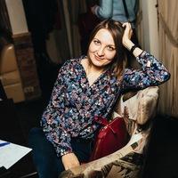 Светлана Бражникова