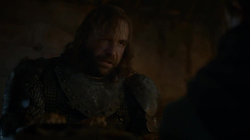 Game.of.Thrones.S04E03.BDRip.720p.4xRus.Ukr.Eng.Subs