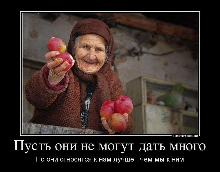 Курсы, Суховенченко жены фото ебли частное вынес общения китайцем