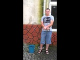 Бойко Петро #IceBucketChallenge
