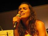 Marcela Mangabeira - For Your Love