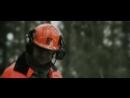 Korpiklaani - Keep On Galopping