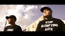 Vinnie Paz feat. Eamon The Ghost I Used to Be - Official Video