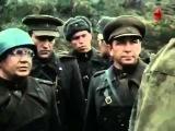 Его батальон Худ Военные фильмы 2013 .