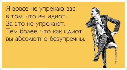 http://cs411226.vk.me/v411226486/49f4/lrM4rClvUhs.jpg