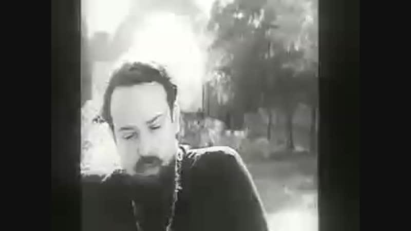 О ЛЮБВИ Протоиерей Александр Мень из ить 1968 360p mp4