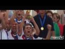 Мбаппе - король, Франция - чемпион. Итоги ЧМ-2018