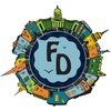 FREESTEL | FD Hostel - Хостел в СПб на Невском
