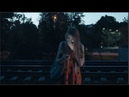 Грустный клип про любовь девушка попала под поезд до слёз