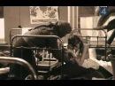 Варькина земля (1969) 4 серия фильм смотреть онлайн