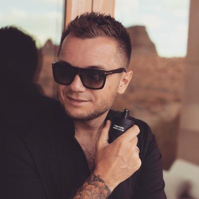 Evgeny Fist