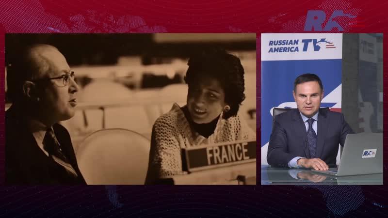 Президентом Грузии впервые в истории стала женщина