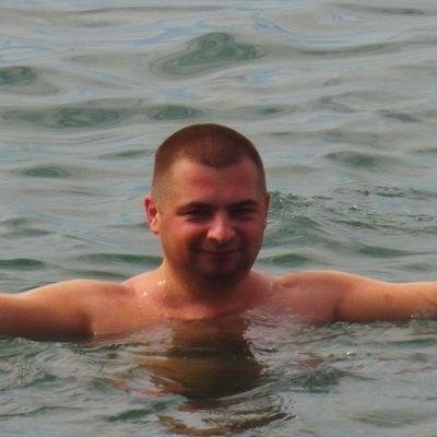 Александр Постников, 5 марта , Санкт-Петербург, id130803381