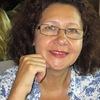 Irina Burns