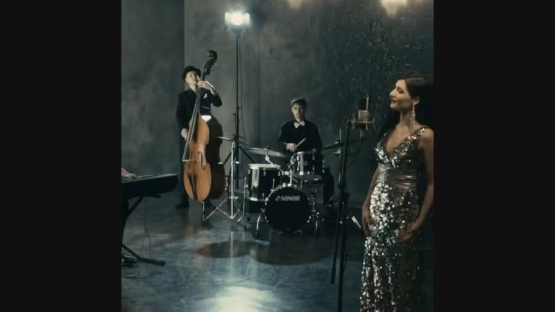 Jazz Time - Human Nature