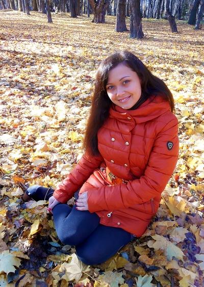 Марина Шевченко, 3 февраля , Винница, id53087633