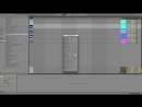 Academy.fm - How To Export Stems in Ableton Live 10