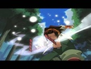 Opening: Shaman King (ENG/FR/HU/PL/RU ).