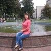 Valyusha Ostropilska